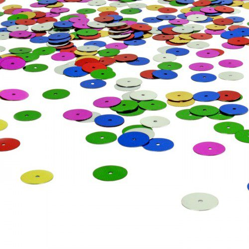 sequins-mixed-colours