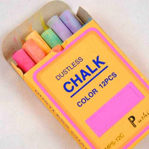 coloured-chalk-sticks
