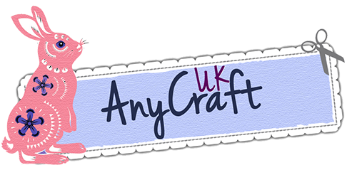 anycraft-uk-logo