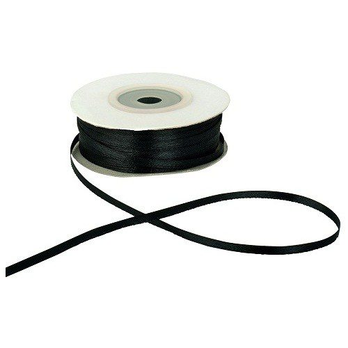 black-satin-ribbon-3mm