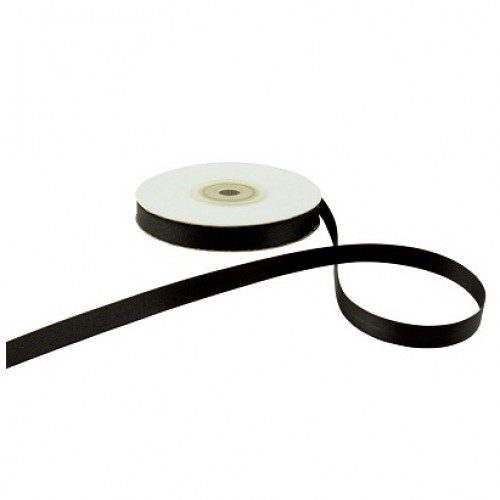 black-satin-ribbon-10mm