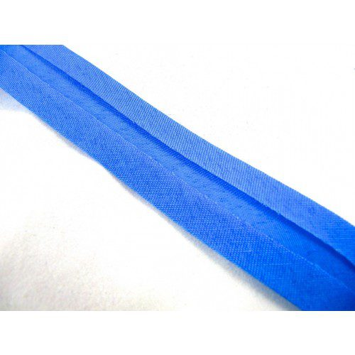 blue-bias-binding
