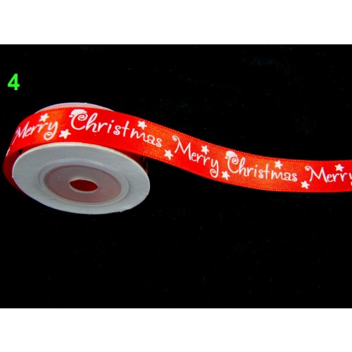 christmas-ribbon-design-4