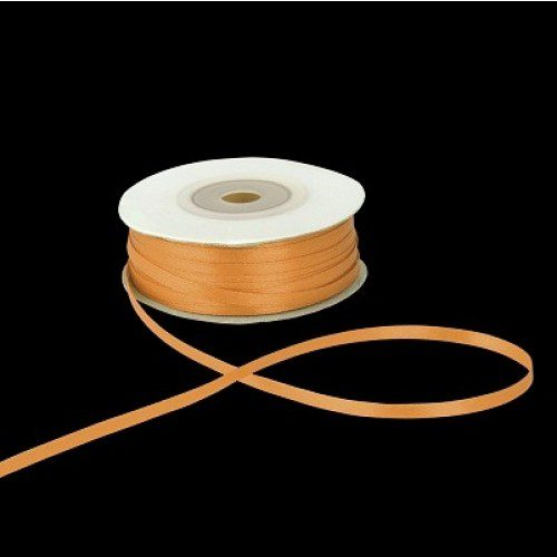 gold-satin-ribbon-3mm