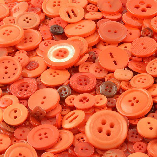 orange-craft-buttons
