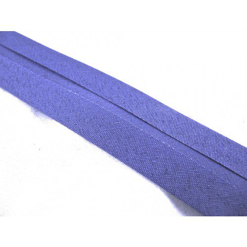 purple-bias-binding-tape