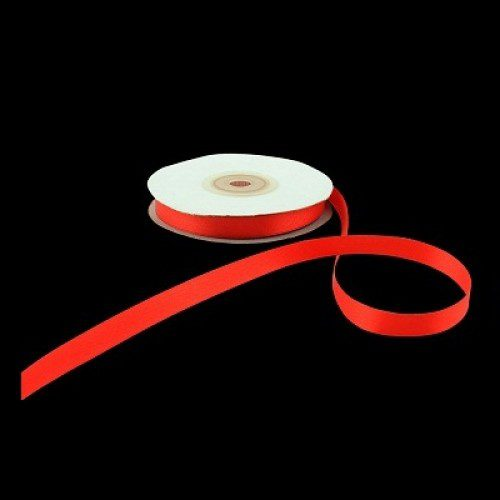 red-ribbon-10mm