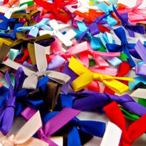ribbon-bows