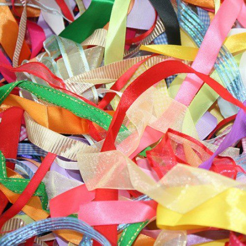 ribbon-off-cuts-mixed-colours