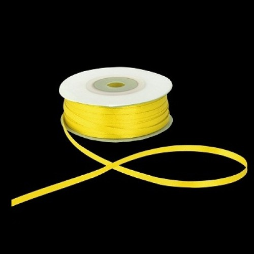 yellow-ribbon-3mm