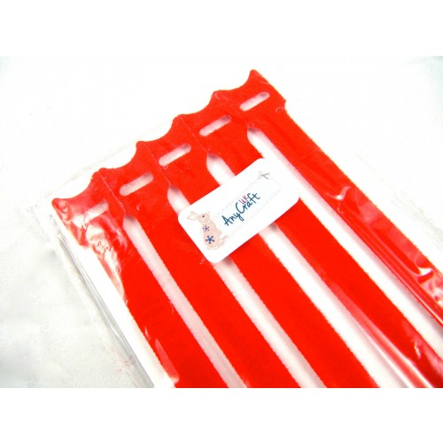 pack-of-red-cable-ties